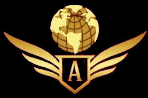 Air Wings Public School